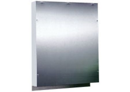 Broan - 331H - Range Hood Accessories