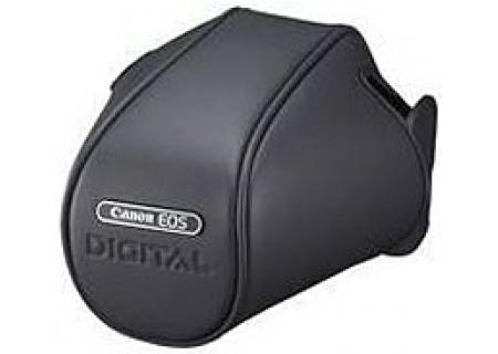 Canon - 0212B001 - Camera Cases