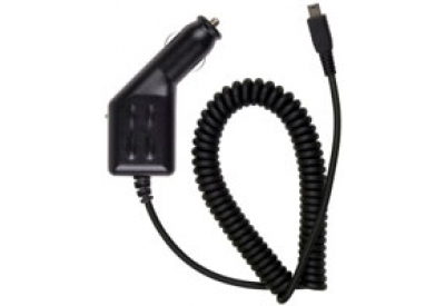 RIM Blackberry - 333528 - Car Chargers