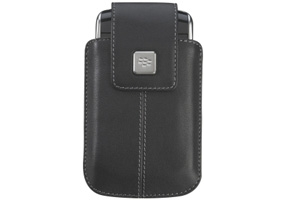 RIM Blackberry - 334501 - Cellular Carrying Cases & Holsters