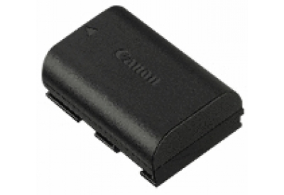 Canon - LP-E6 - Digital Camera Batteries and Chargers