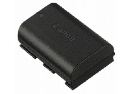 Canon - LP-E6 - Digital Camera Batteries & Chargers