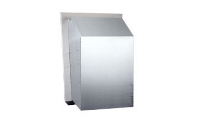 Broan - 335 - Range Hood Accessories