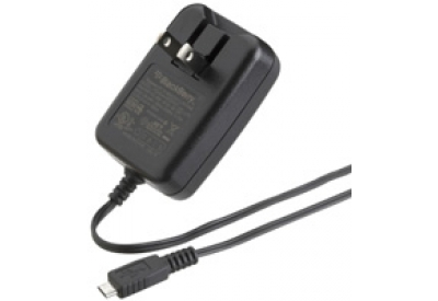 RIM Blackberry - 335397 - Cellular Wall Chargers