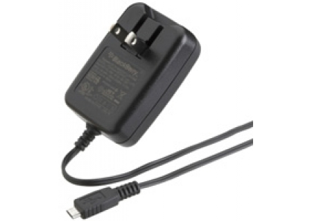 RIM Blackberry - 335397 - Wall Chargers & Power Adapters