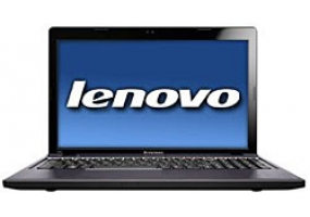 Lenovo - 3368806 - Laptop / Notebook Computers