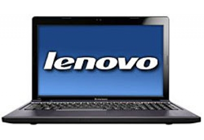 Lenovo - 3368806 - Laptops / Notebook Computers