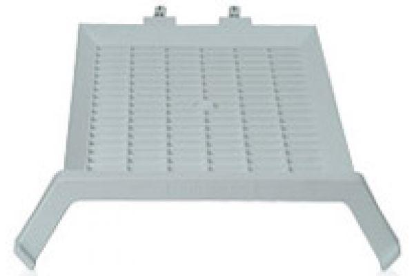 Large image of Whirlpool Dryer Rack - 3406839