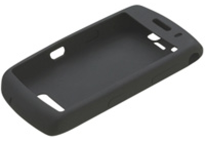 RIM Blackberry - 344461 - Cellular Carrying Cases & Holsters