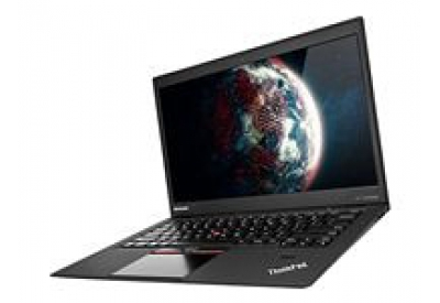 Lenovo - 3444CUU - Laptops / Notebook Computers