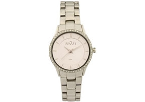 Skagen - 347SSX - Skagen Women's Watches