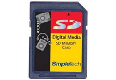Canon - 3505B001 - Memory Cards