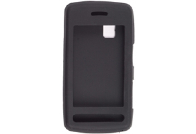 Wireless Solutions - 353435 - Cellular Carrying Cases & Holsters