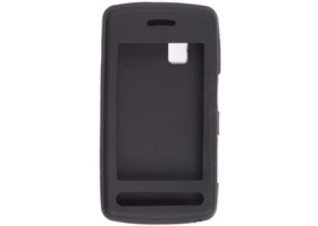 Wireless Solutions - 353435 - Cell Phone Cases
