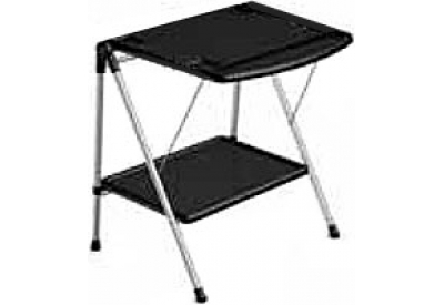 Grandhall - 359550 - Grill Carts & Drawers