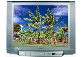Toshiba - 35A44 - TVs (31 - 40 Inches)