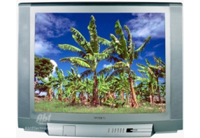 Maytag - 35A44 - TVs (31 - 40 Inches)