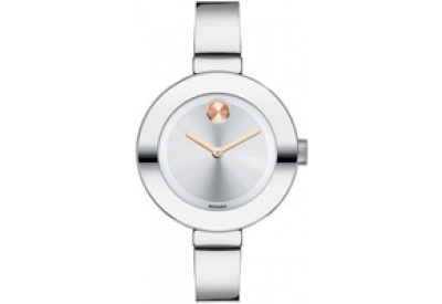 Movado - 3600194 - Womens Watches