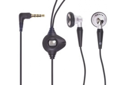 RIM Blackberry - 365835 - Hands Free Headsets Including Bluetooth
