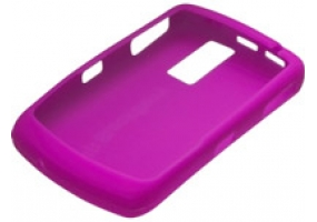RIM Blackberry - 371150 - Cellular Carrying Cases & Holsters