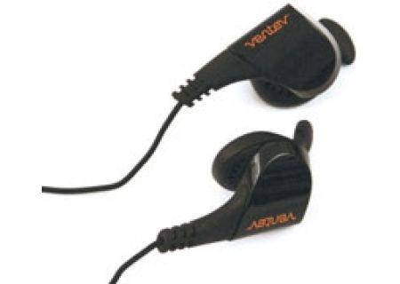 Ventev - HSSOUNDFIT3.5VNV - Hands Free & Bluetooth Headsets