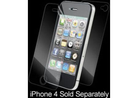 Zagg - 378350 - iPhone Accessories