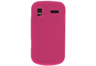 Wireless Solutions - 379411  - Cell Phone Cases
