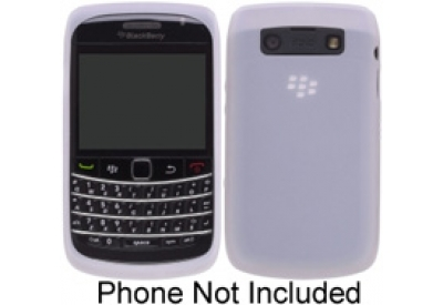 RIM Blackberry - 386246 - Cell Phone Cases