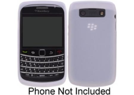 RIM Blackberry - 386246 - Cell Phone Cases