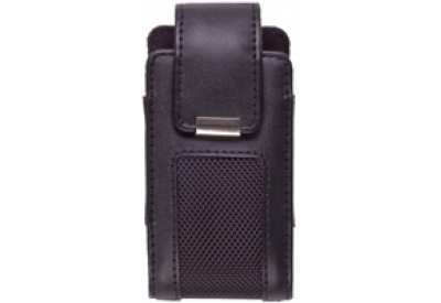 Wireless Solutions - 386430 - Cellular Carrying Cases & Holsters