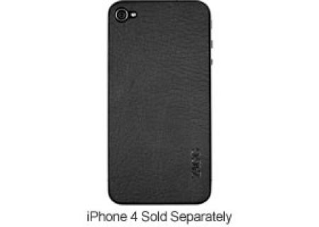 Zagg - 388452 - Cell Phone Cases