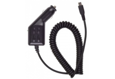 RIM Blackberry - 390477 - Cellular Car Chargers