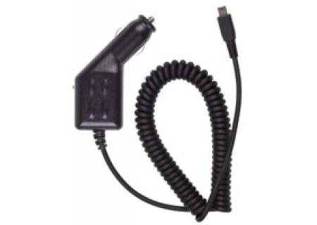 RIM Blackberry - 390477 - Car Chargers
