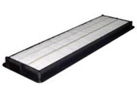 Hoover - 40120101 - Vacuum Filters
