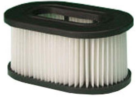 Hoover - 40130050 - Vacuum Filters