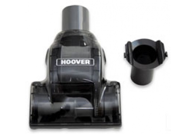 Hoover - 40200013 - Vacuum Attachments