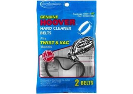 Hoover - 40201147 - Vacuum Belts
