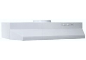 Broan - 402401 - Wall Hoods