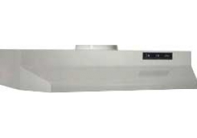 Broan - 403002 - Wall Hoods