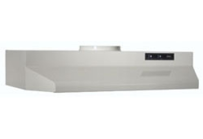 Broan - 403602 - Wall Hoods