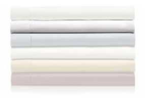 Tempur-Pedic - 40606430 - Bed Sheets & Bed Pillows