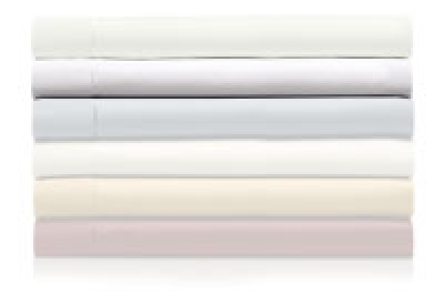 Tempur-Pedic - 40606430 - Bed Sheets & Pillow Cases