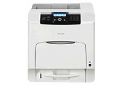 Ricoh - 406654 - Printers & Scanners