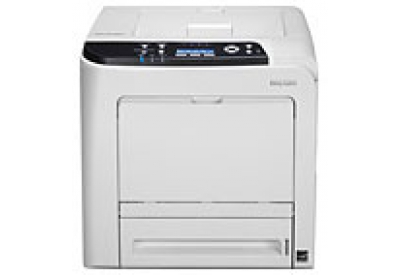 Ricoh - 406790 - Printers & Scanners