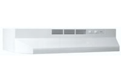 Broan - 412401 - Wall Hoods