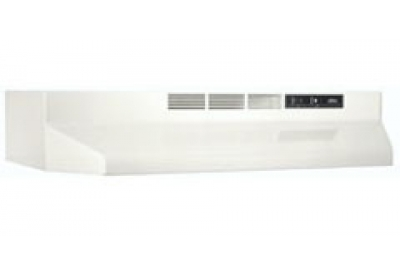 Broan - 412408 - Wall Hoods