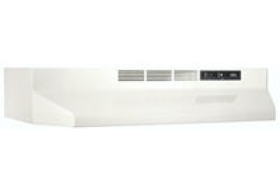 Broan - 413008 - Custom Hood Ventilation