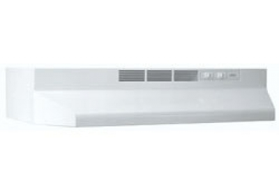 Broan - 413601 - Wall Hoods