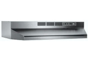 Broan - 413604 - Wall Hoods