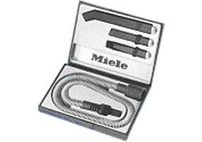 Miele - 41996087 - Vacuum Attachments